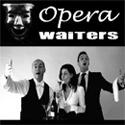 Opera Waiters