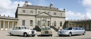 irish_wedding_pages_Connolly _Chauffeurs