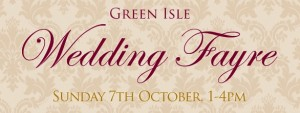 Irish Wedding Pages_wedding-fayre October 2012