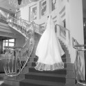 Redcow Moran Hotel_Bride_Irish Wedding Pages