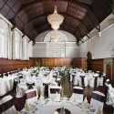 Thomas Prior Hall_Irish WeddingPages