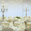 WeddingRoom_Irish_Wedding_Pages