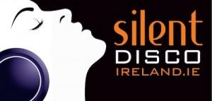 Silent Disco Adverts