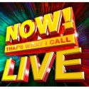 Now That\'s What I Call Live
