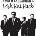 TheIrishRatpack_WeddingBand
