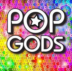 POP gods with www.irishweddingpages.ie
