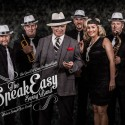 Speakeasy Band
