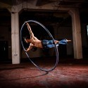 CYR Wheel Acrobat
