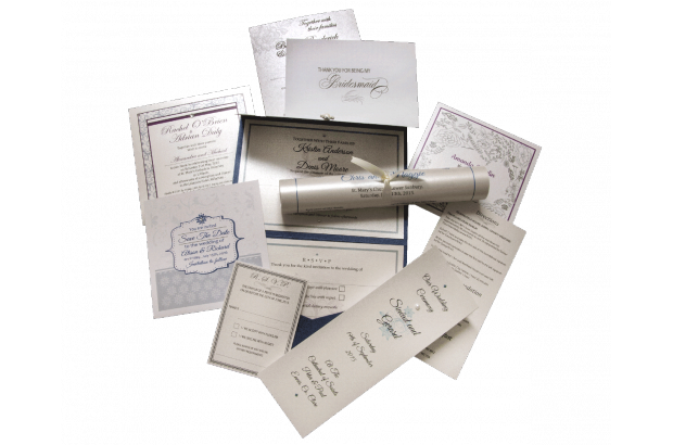 wedding_stationery_sample_pack_IrishWeddingPages